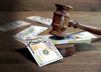 Bankruptcy / Creditor's Rights