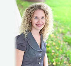 Erin L. G. Lewis
