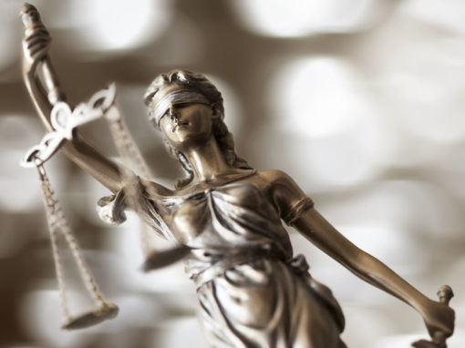 PERSONAL INJURY/ CATASTROPHIC INJURY/ WRONGFUL DEATH