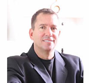 Steve Estep