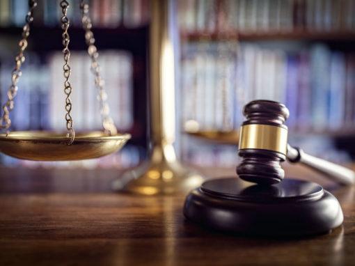 Mediation, Arbitration